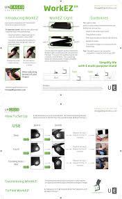 Manual Adjustable Height Desk by Information For Electric Standing Desk Stools U0026 Ergonomic Laptop
