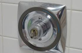 Universal Shower Faucet Handles Shower Ideal Moen One Handle Tub Shower Valve With Trim Awesome