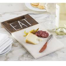 mud pie cutting boards mud pie mudpie eat marble wood board dwelling