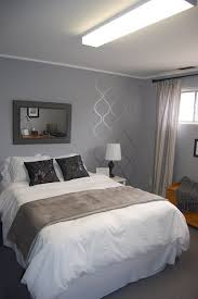 wall stencils for bedrooms dare to be different 20 unforgettable accent walls high gloss