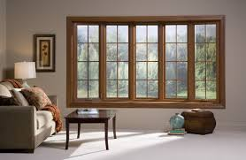 bow window ramsey design ideas with hd resolution 1800x1266 pixels affordable bow window treatments shades