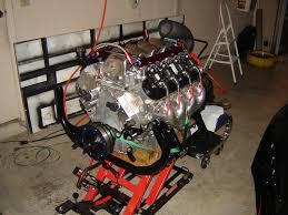 ls1 porsche 911 my project porsche 911 with ls1