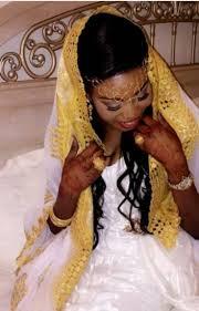 mariage traditionnel mon mariage traditionnel sénégal bloomingrose28 wattpad