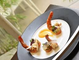 cuisine guyanaise les incontournables de la cuisine en guyane site officiel du