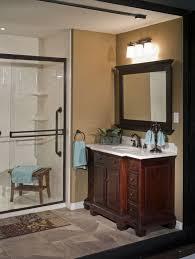 Install Bathroom Vanity Sink 89 Best Bathroom Vanities And Sinks Images On Pinterest Sinks