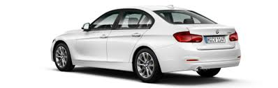 car boot prices guide bmw 3 series colours guide and prices carwow