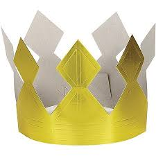 cheap birthday crown pattern find birthday crown pattern deals on