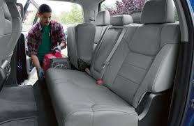 how many seats does a how many seats does the toyota tundra