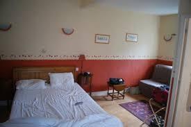 chambre d h e chinon chambre 75 euros picture of hotel le plantagenet chinon