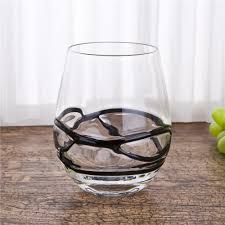 silicone wine glasses silicone wine glasses suppliers and