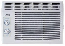 Window Air Conditioners Reviews Amazon Com Arctic King Mwk 05cmn1 Bi7 5 000 Btu Window Mounted