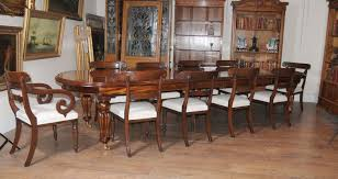 victorian table set william iv chairs vast array of victorian