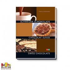 livre de cuisine suisse livre de recettes chocolat suisse bazar suisse