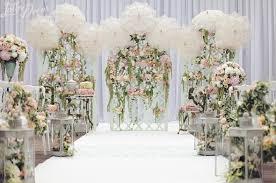 Download Wedding Ceremony Decorations Ideas