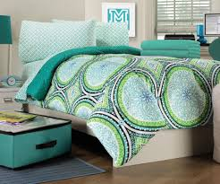 bedding set disney princess bedding full decorate my house
