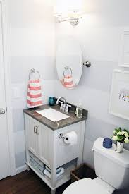 small bathroom vanity ideas bathroom small bathroom vanities ideas on bathroom pertaining to