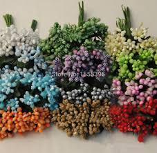 Flower Decoration For Home Flower Decoration Accessories Decorative Flowers