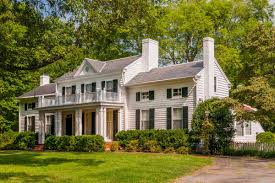 old orchard virginia luxury homes mansions for sale luxury