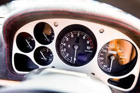 ferrari 458 speedometer vip ferrari f360 vairavimas miesto gatvėse laisvalaikio dovanos