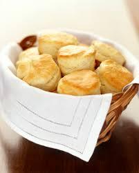 britische küche britische küche daskochrezept de