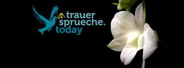www trauersprüche de trauersprueche today home