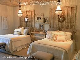 vintage bedroom decor awesome vintage bedroom ideas in interior decorating inspiration