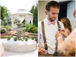 wedding photographers in utah utah county wedding photographers grant d plus j