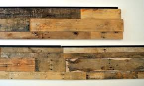 reclaimed wood wall panels salvaged wood wall panels reclaimed