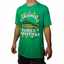 search results for u0027griswold car u0027