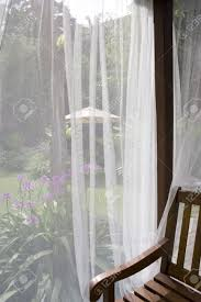 Umbrella Netting Mosquito by Curtains Mosquito Curtains Patio Umbrella With Mosquito Netting