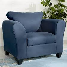 Arm Chair Travel Design Ideas 10 Best Cozy Chairs For Living Rooms Most Comfortable Chairs For