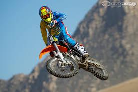 2014 ktm 250 sx f comparison motorcycle usa