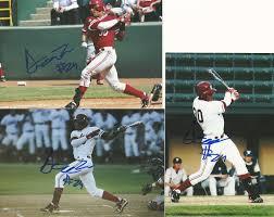 2012 cape cod baseball league top 30 prospects cards of future