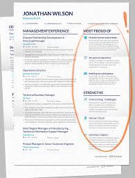 Technical Capabilities Resume Mark Zuckerberg Resume Resume For Your Job Application