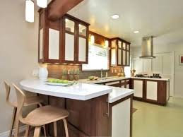 Kww Kitchen Cabinets Bath Kitchen Remodel Cost Bay Area Free Home Decor Techhungry Us