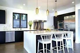 luminaire spot cuisine eclairage cuisine spot encastrable cool clairage de cuisine en