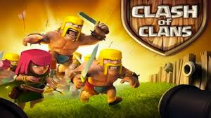 clash of clans wallpaper hd clash of clans gameplay hd for iphone ipod touch ipad youtube