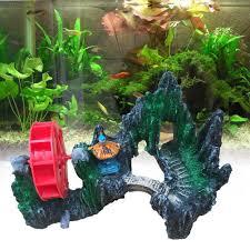 fish tank fish aquarium for sale in realy good price youtube tank