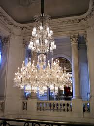 from paris with love the baccarat crystal palace baccarat