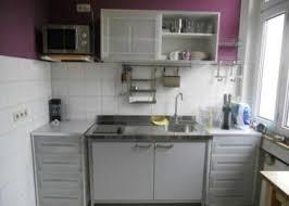 miniküche ikea küchenschrank schmal ikea kochkor info
