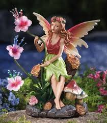 46 best the fae images on figurines