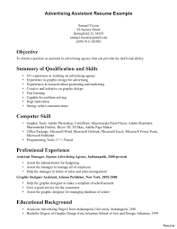 beginner resume template resume template entry level of beginner 26a templates free sle