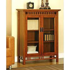 Ebay Bookcases Bookcase Craftsman Style Built In Shelves Craftsman Style