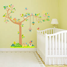 online buy wholesale birdcage wall decals from china birdcage wall