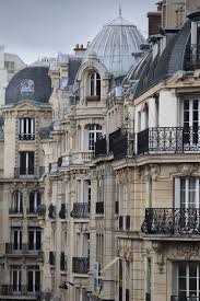 best 20 haussmann architecture ideas on pinterest paris a great example of how beautiful the architecture is all over france and europe tg balconies paris france photo via anti