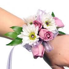 boutineer flowers 106 best corsage boutineer flowers images on wedding