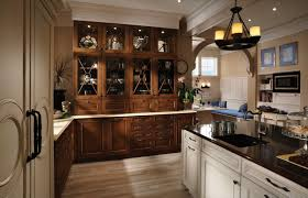 luxury 2 kitchen with long island on view more kitchens rdcny