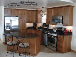 mid continent cabinets designed for neat kitchen storage ruchi astounding design of the kitchen areas with brown wooden mid continent cabinets ideas with white wall