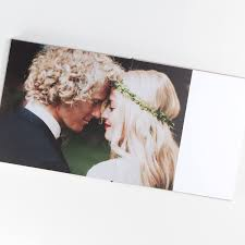 Wedding Album Pages Wedding Album Ideas U0026 Tips Artifact Uprising