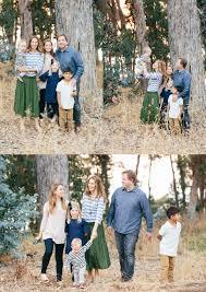 Photographer San Francisco San Francisco Family Photographer Leeflang Tevi Hardy Photography